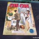 Coleccionismo de Revistas y Periódicos: REVISTA (CAN CAN) REVISTA PARA MAYORES. Nº 69. Lote 167601640