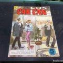 Coleccionismo de Revistas y Periódicos: REVISTA (CAN CAN) REVISTA PARA MAYORES. Nº 67. Lote 167601676