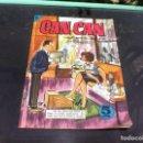 Coleccionismo de Revistas y Periódicos: REVISTA (CAN CAN) REVISTA PARA MAYORES. Nº 60. Lote 167601796