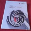 Coleccionismo de Revistas y Periódicos: REVISTA ARCE 2010-2011 REVISTAS CULTURALES DE ESPAÑA 112 PÁGINAS, VER FOTO/S Y DESCRIPCIÓN. Lote 167657472