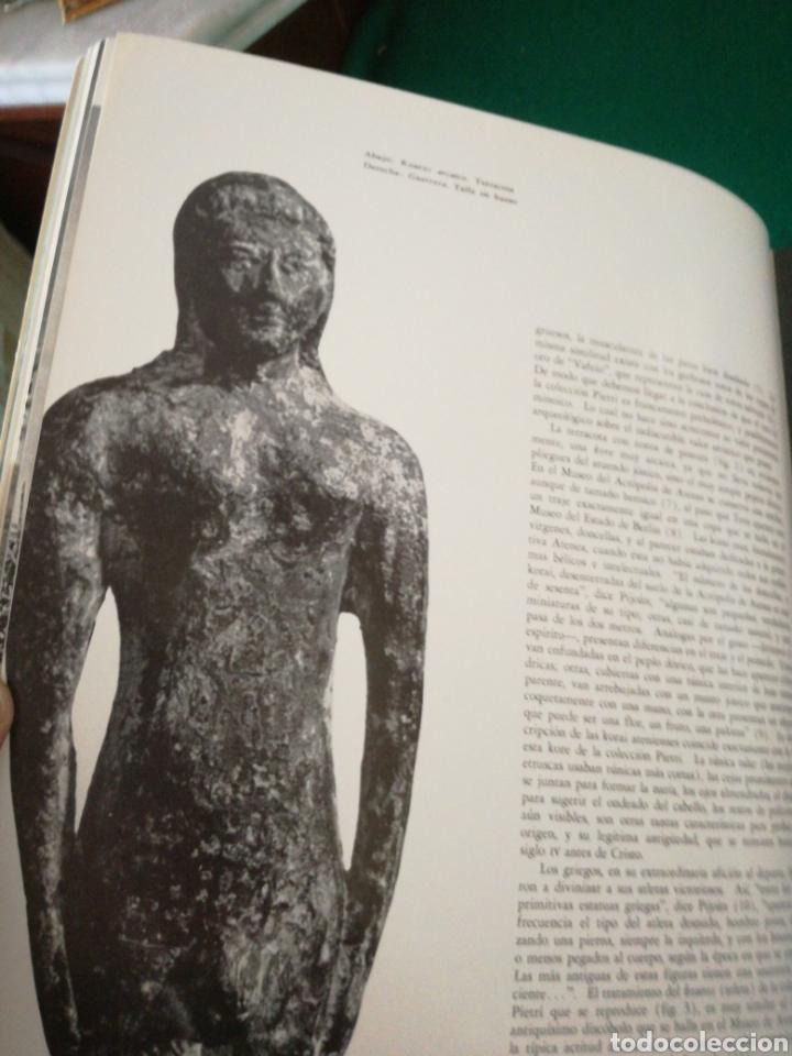 Coleccionismo de Revistas y Periódicos: REVISTA SHELL - Foto 3 - 167688373