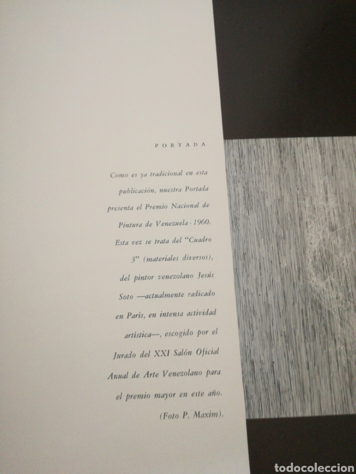 Coleccionismo de Revistas y Periódicos: REVISTA SHELL - Foto 6 - 167688373