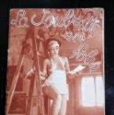 Coleccionismo de Revistas y Periódicos: ANTIGUA REVISTA EROTICA - PARIS PLASTIQUE - Nº 13 - LA SOUBRETTE EN FOLIE - AÑOS 20 - 30 - MULTITUD. Lote 167721284