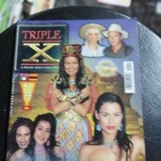 Coleccionismo de Revistas y Periódicos: PRIVATE TRIPLE X N° 14. REVISTA PARA ADULTOS. Lote 184090718