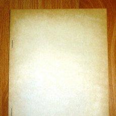 Coleccionismo de Revistas y Periódicos - ALCALÁ-ZAMORA Y CASTILLO, Niceto. Solución de litigios por órganos no judiciales... [SEPARATA] - 168443000