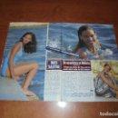 Coleccionismo de Revistas y Periódicos: RETAL 1994: INÉS SASTRE EN MALLORCA. Lote 168647624