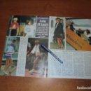 Coleccionismo de Revistas y Periódicos: RETAL 1994: DIANA DE GALES, LADY DI.. Lote 168647820