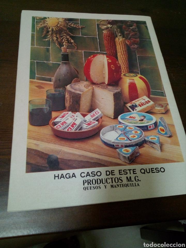 Coleccionismo de Revistas y Periódicos: Revista nuevo fotogramas - Foto 2 - 169681805