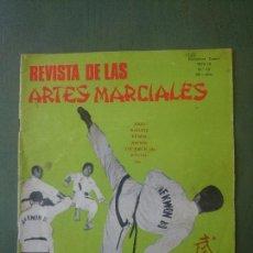 Coleccionismo de Revistas y Periódicos: DICIEMBRE ENERO Nº10. Lote 170180248