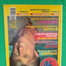 Coleccionismo de Revistas y Periódicos: REVISTA CLAN TV. Lote 170188362
