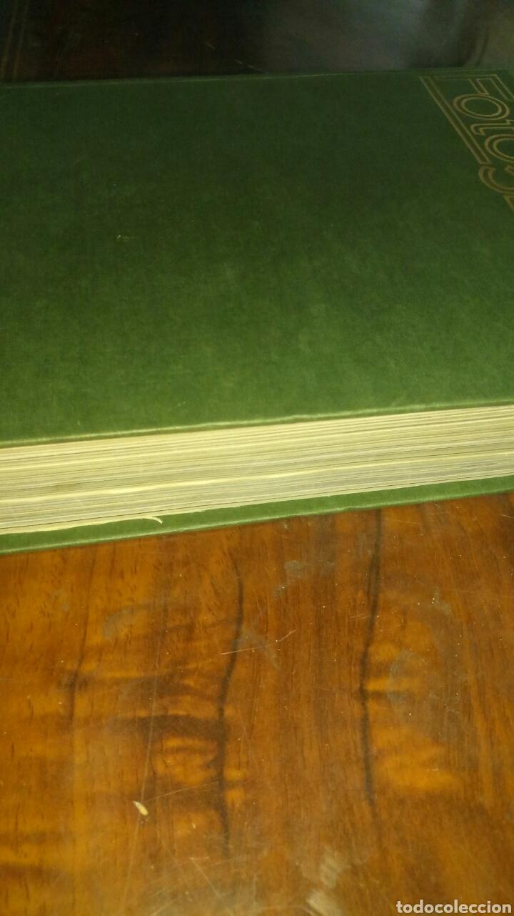 Coleccionismo de Revistas y Periódicos: Coleccion revista fotogramas - Foto 3 - 170571876