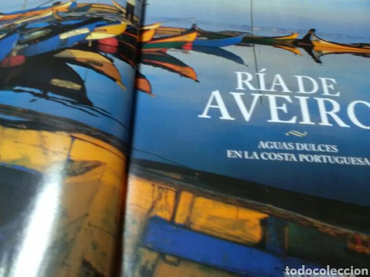 Coleccionismo de Revistas y Periódicos: Revista PENÍNSULA N° 27 Septiembre 2000 - 130 pp (+o -) - Foto 3 - 172057775