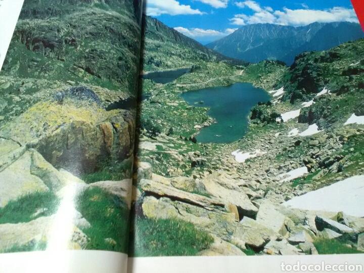 Coleccionismo de Revistas y Periódicos: Revista PENÍNSULA N° 27 Septiembre 2000 - 130 pp (+o -) - Foto 4 - 172057775