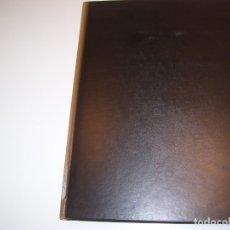Coleccionismo de Revistas y Periódicos: COLECCIONABLES PERIODICO EL MUNDO DEPOTIVO JUEGOS OLIMPICOS DE SEÚL 88. Lote 172399869
