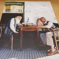 Coleccionismo de Revistas y Periódicos: LE MONDE D'HERMÈS / PRINTEMPS ETE 2018 / NUEVA.. Lote 173738958