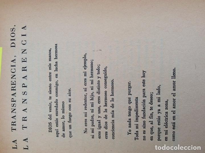 Coleccionismo de Revistas y Periódicos: Revista Sur 1948 - Foto 3 - 173845747