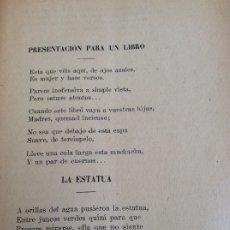 Coleccionismo de Revistas y Periódicos: PEGASO 1920 URUGUAY. Lote 173846448