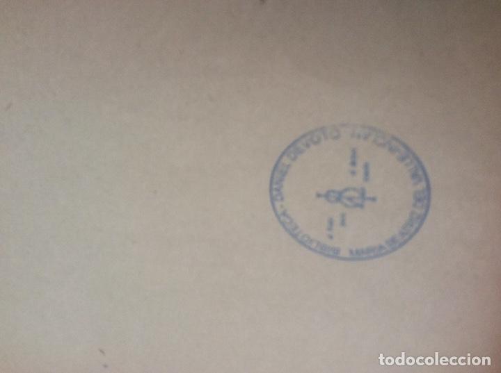 Coleccionismo de Revistas y Periódicos: 1920 Revista Pegaso - Foto 5 - 174070803