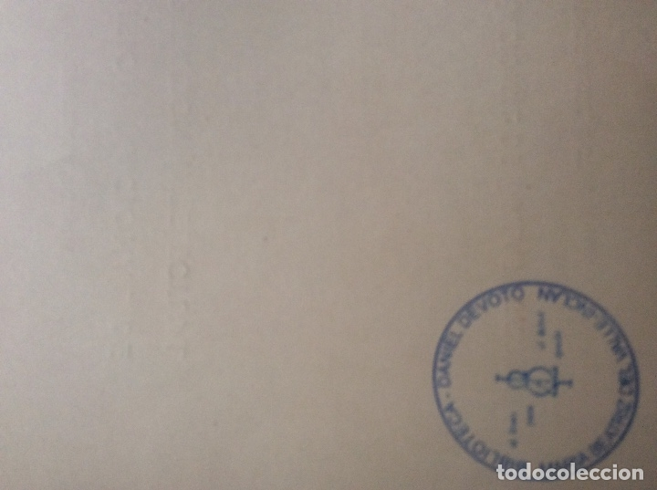 Coleccionismo de Revistas y Periódicos: 1949 Exposición de Arte Belga .Buenos aires - Foto 2 - 174071533