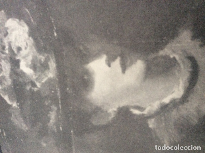 Coleccionismo de Revistas y Periódicos: 1949 Exposición de Arte Belga .Buenos aires - Foto 8 - 174071533