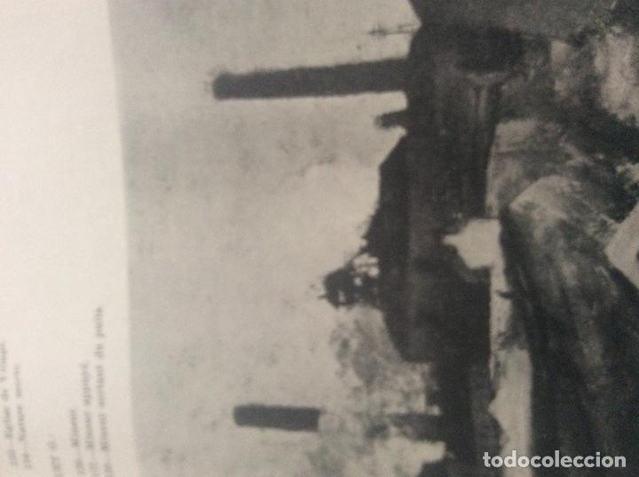 Coleccionismo de Revistas y Periódicos: 1949 Exposición de Arte Belga .Buenos aires - Foto 9 - 174071533