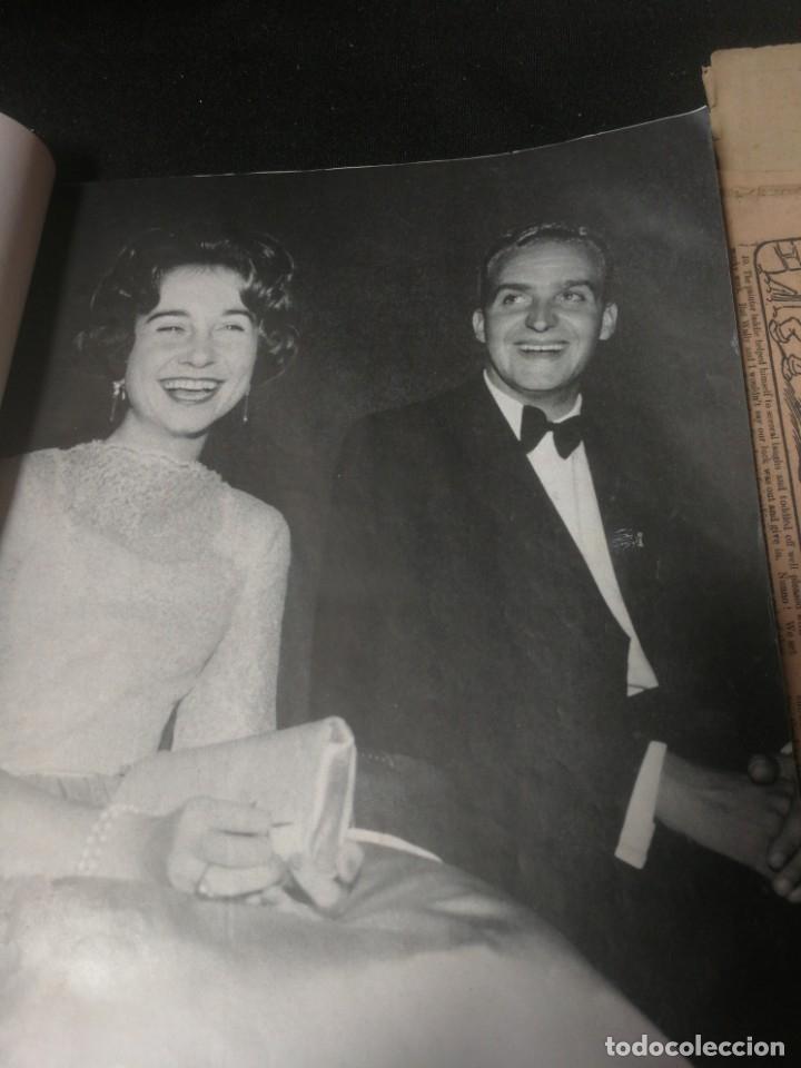 Coleccionismo de Revistas y Periódicos: Cosmopolitan 1962 - Foto 2 - 174491800