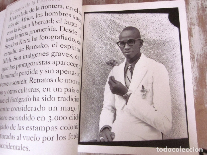 Coleccionismo de Revistas y Periódicos: Lote dos Revistas Matador 1996 Volumen B y 1997 Volumen C Cultura, ideas y tendencias - Foto 4 - 176567710