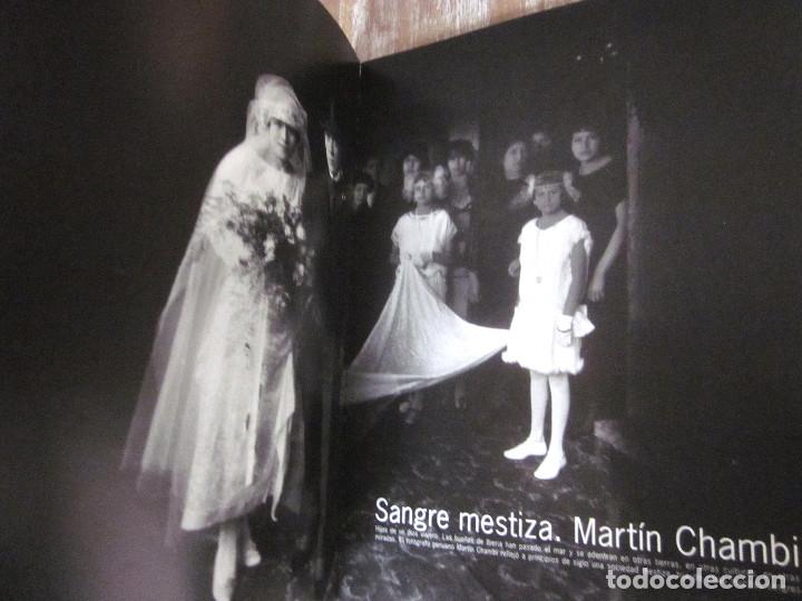 Coleccionismo de Revistas y Periódicos: Lote dos Revistas Matador 1996 Volumen B y 1997 Volumen C Cultura, ideas y tendencias - Foto 8 - 176567710