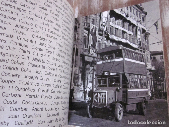 Coleccionismo de Revistas y Periódicos: Lote dos Revistas Matador 1996 Volumen B y 1997 Volumen C Cultura, ideas y tendencias - Foto 12 - 176567710