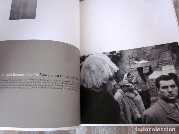 Coleccionismo de Revistas y Periódicos: Lote dos Revistas Matador 1996 Volumen B y 1997 Volumen C Cultura, ideas y tendencias - Foto 14 - 176567710