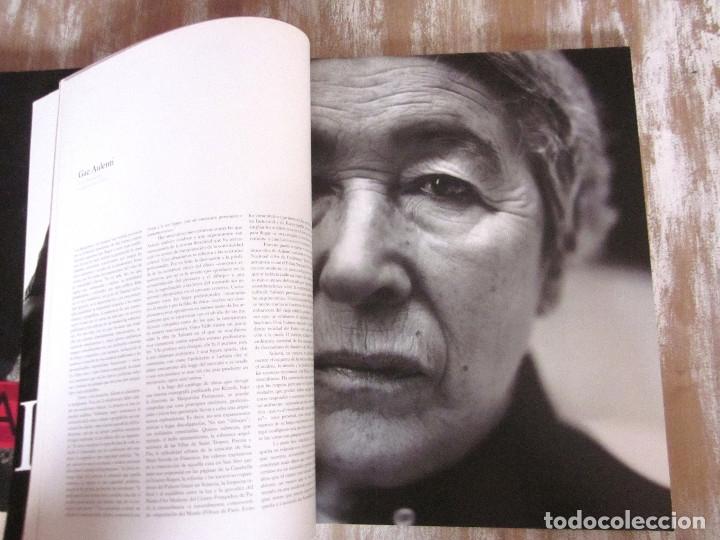 Coleccionismo de Revistas y Periódicos: Lote dos Revistas Matador 1996 Volumen B y 1997 Volumen C Cultura, ideas y tendencias - Foto 15 - 176567710