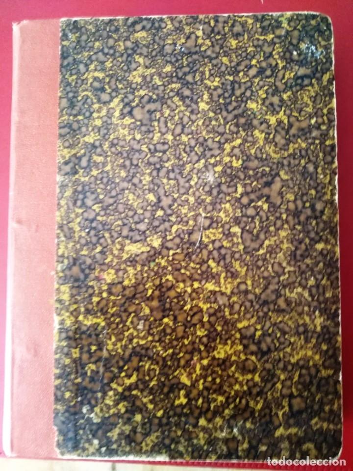 Coleccionismo de Revistas y Periódicos: La Novela de La Libertad ( años 20) – 1 volúmenes * CARLOS SAINZ DE TEJADA * FOLLETÍN * - Foto 2 - 178118570