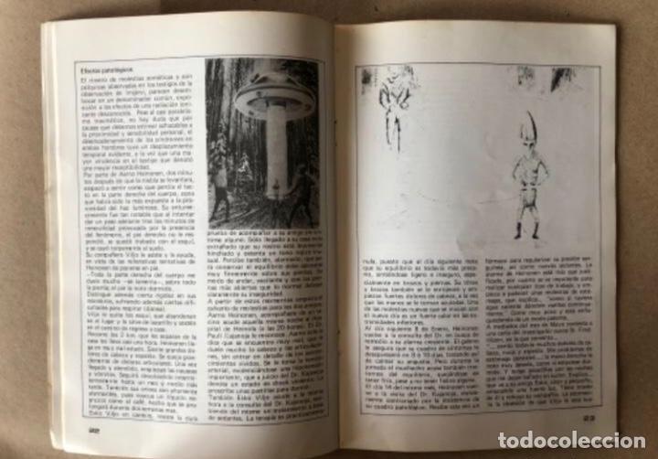 Coleccionismo de Revistas y Periódicos: STENDEK, SERVICIO INFORMATIVO C.E.I. - LOTE DE 6 REVISTAS - N° 37, 38, 40, 41, 42 y 45. - Foto 18 - 178628652