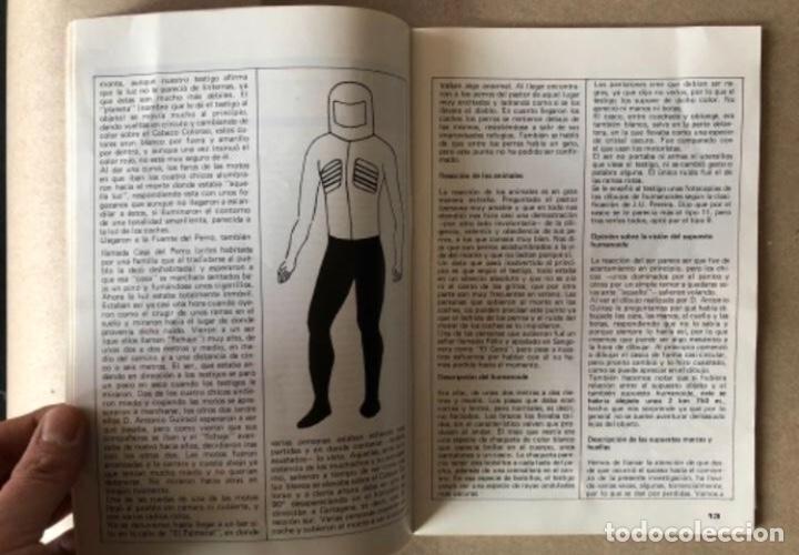Coleccionismo de Revistas y Periódicos: STENDEK, SERVICIO INFORMATIVO C.E.I. - LOTE DE 6 REVISTAS - N° 37, 38, 40, 41, 42 y 45. - Foto 21 - 178628652