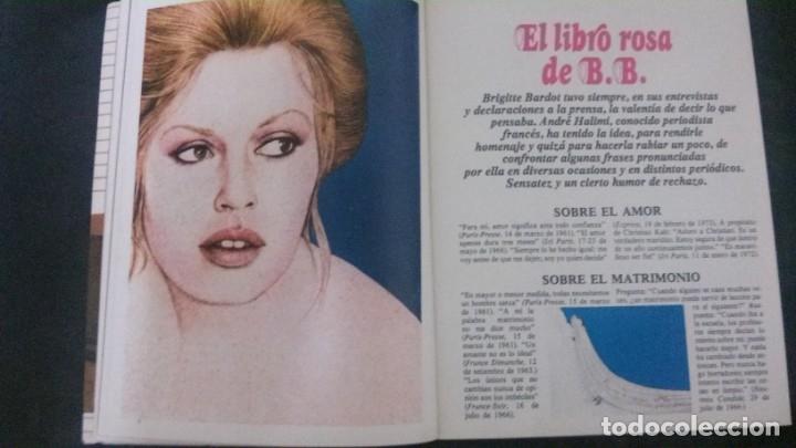 Siesta Nº 4 1974 Marisol Peter Ustinov Cruyff Rocio Durcal Brigitte Bardot Citroen George Foreman