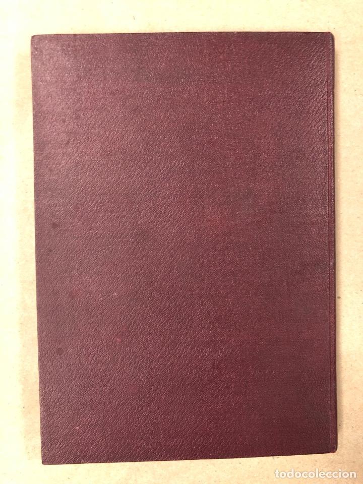 Coleccionismo de Revistas y Periódicos: UNIÓN PATRIÓTICA AÑO III N° 47 y 48 (1928). ESPECIAL MIGUEL PRIMO DE RIVERA Y ORBANEJA. ENCUADERNADO - Foto 12 - 181415508