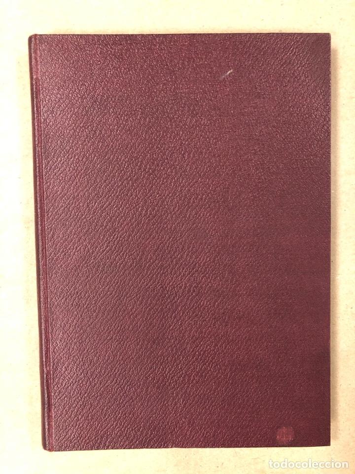 UNIÓN PATRIÓTICA AÑO III N° 47 Y 48 (1928). ESPECIAL MIGUEL PRIMO DE RIVERA Y ORBANEJA. ENCUADERNADO (Coleccionismo - Revistas y Periódicos Antiguos (hasta 1.939))