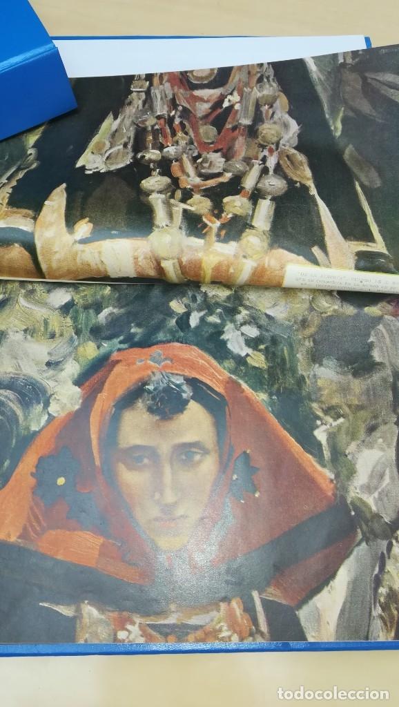 Coleccionismo de Revistas y Periódicos: REVISTAS ILUSTRADAS BLANCO NEGRO. LOTE 18 REVISTAS ENCUADERNADAS - Foto 2 - 181999522