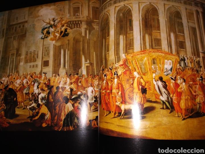 Coleccionismo de Revistas y Periódicos: FMR edición española. N° 1, nueva serie, junio-julio 2004. - Foto 6 - 182596915