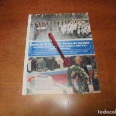 Coleccionismo de Revistas y Periódicos: CLIPPING 1997: ENTIERRO DE LA MADRE TERESA DE CALCUTA. REINA SOFÍA. FABIOLA. NOOR. H. CLINTON. SONIA. Lote 183445222