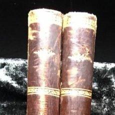 Coleccionismo de Revistas y Periódicos: REVISTA EL TEATRO - NÚMEROS 1 AL 27, AÑOS 1900 - 1901 Y 1902. Lote 185467513