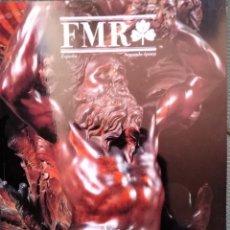 Coleccionismo de Revistas y Periódicos: FMR N 36 ESPAÑA SEGUNDA EPOCA . Lote 185728640