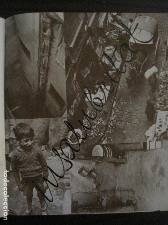 Coleccionismo de Revistas y Periódicos: GUERRA CIVIL-A.C. 25-JUNY 1937-SEGELL ANTIFEIXISTA JOAN MIRO-VER FOTOS-(V-18.755) - Foto 17 - 190770922