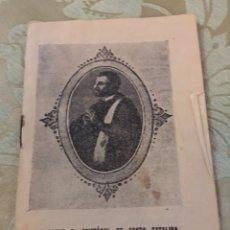 Coleccionismo de Revistas y Periódicos: INFORMACION COMERCIAL ESPAÑOLA - BOLETIN SEMANAL - LAS BALANZAS DE PAGOS EN LOS PAISES DE LA OCDE -. Lote 190854938
