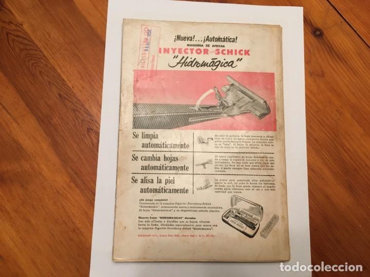 Coleccionismo de Revistas y Periódicos: mecanica popular revista enero 1956 - Foto 3 - 194326016