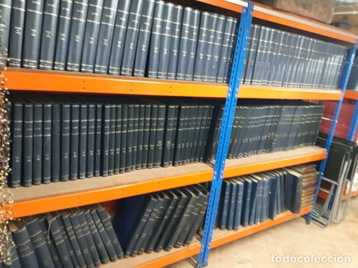 COLECCIÓN PERIÓDICO AVUI ENCUADERNADO DESDE 1976 HASTA 2000 (Coleccionismo - Revistas y Periódicos Modernos (a partir de 1.940) - Otros)