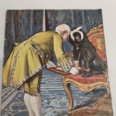 Coleccionismo de Revistas y Periódicos: REVISTA BLANCO NEGRO 866 .ARTÍCULO ZEISS GEMELOS..CAMAEAS ALPINA.REY CALATRAVA..TOROS.SAHARA... Lote 194613226