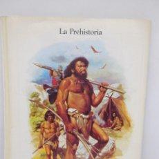 Coleccionismo de Revistas y Periódicos: M69 LOTE DE 43 LÁMINAS DE LA REVISTA PTT PETETE SOBRE LA HISTORIA DEL TRAJE. . Lote 195011208