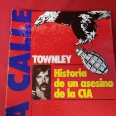 Coleccionismo de Revistas y Periódicos: REVISTA LA CALLE N.93 AÑO 1980. Lote 195082672