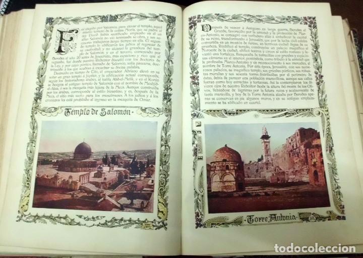 Coleccionismo de Revistas y Periódicos: REVISTA ILUSTRADA BLANCO Y NEGRO. AÑO 1901. - A-REVIL-0482 - Foto 7 - 195327958